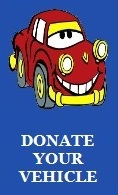 Donate Your Vehicle To Support Catholic Radio!