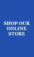 Shop our Catholic Online Store!